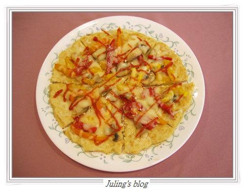 雞茸披薩13.jpg