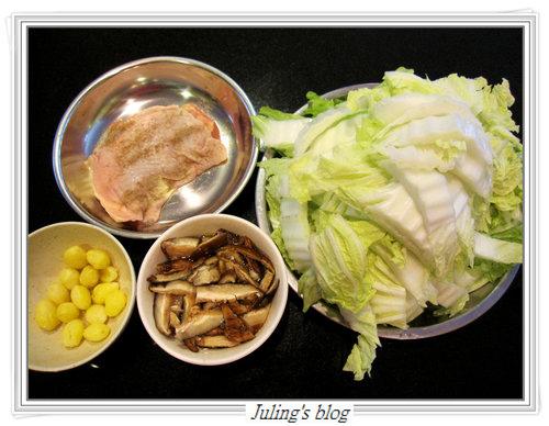 雞腿扣白菜1.jpg