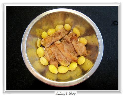 雞腿扣白菜8.jpg