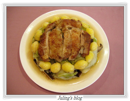 雞腿扣白菜11.jpg