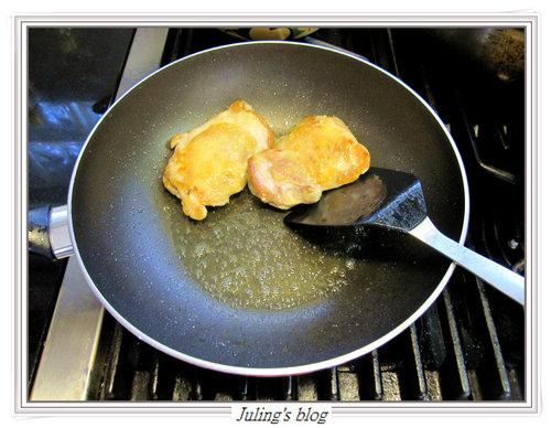 奶香芋頭雞3.jpg