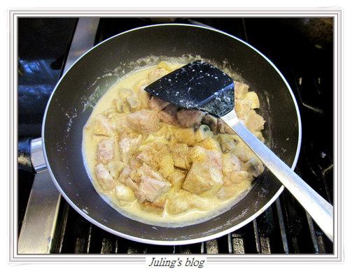 奶香芋頭雞9.jpg