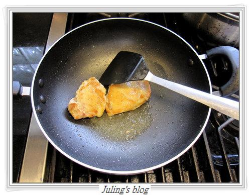 瓠瓜雞肉燒3.jpg
