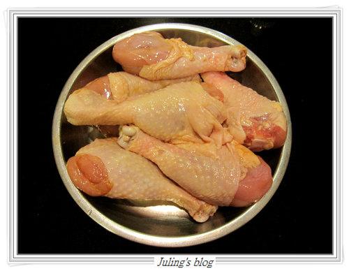 醬燒雞腿1.jpg