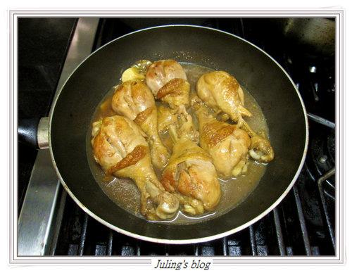 醬燒雞腿8.jpg