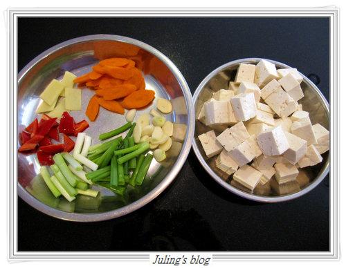 雞腿豆腐煲1.jpg
