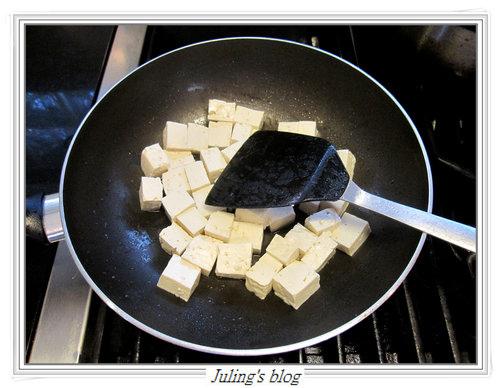 雞腿豆腐煲4.jpg