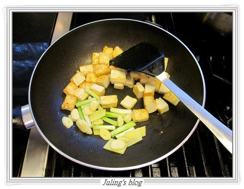 雞腿豆腐煲5.jpg