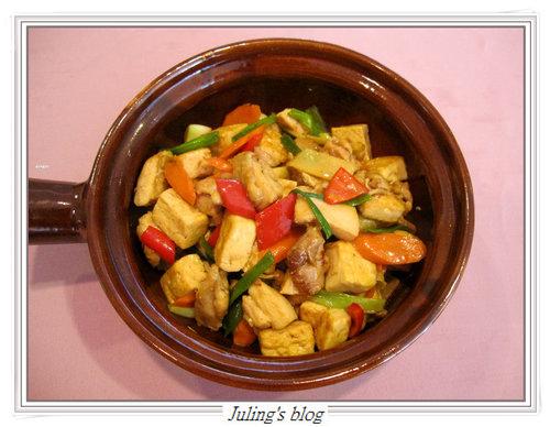 雞腿豆腐煲10.jpg