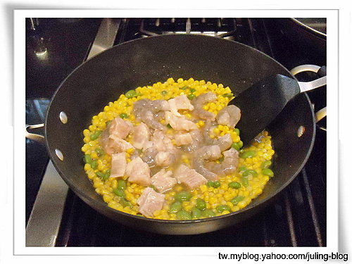 玉米燴海鮮6.jpg