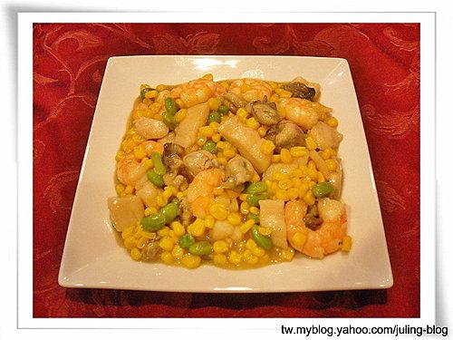玉米燴海鮮9.jpg