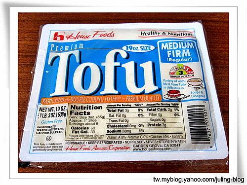 一般豆腐(regular).jpg