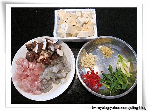 乾燒海鮮豆腐煲1.jpg