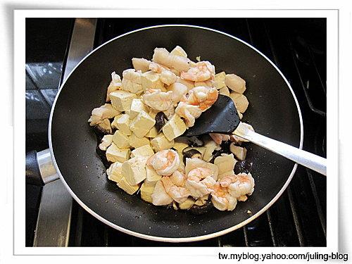 乾燒海鮮豆腐煲6.jpg