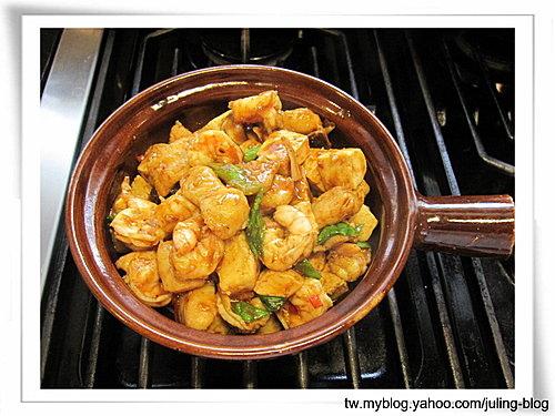 乾燒海鮮豆腐煲10.jpg