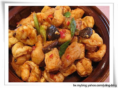 乾燒海鮮豆腐煲11.jpg