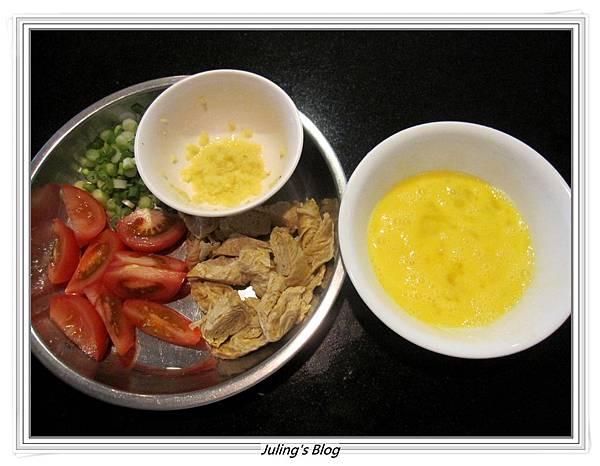 番茄蛋麵做法1.JPG