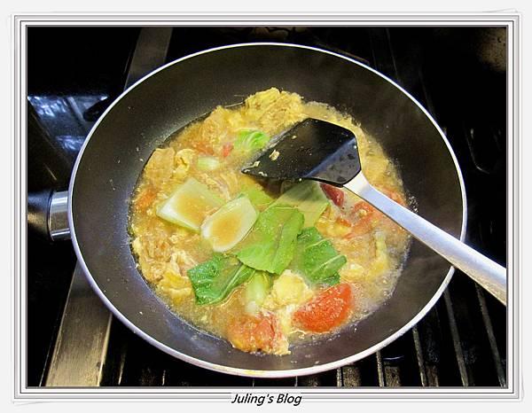 番茄蛋麵做法8.JPG