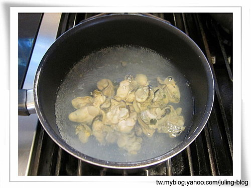 香菇蚵嗲1.jpg