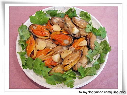 蒜香奶油淡菜5.jpg