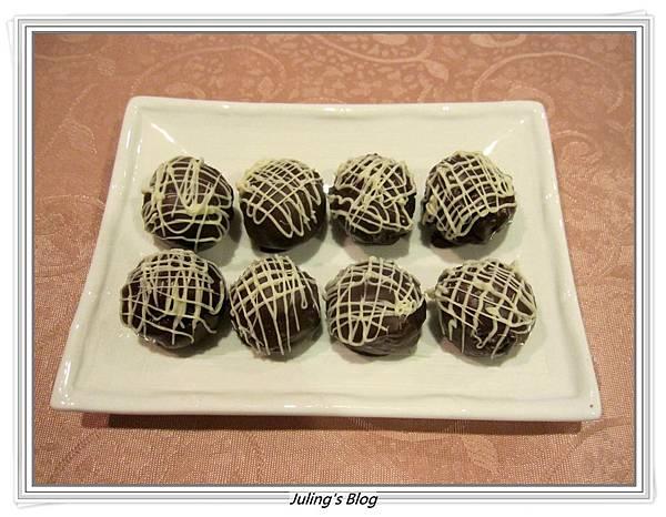 巧克力球2.JPG