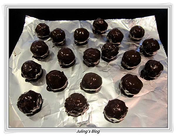 巧克力球做法9.JPG