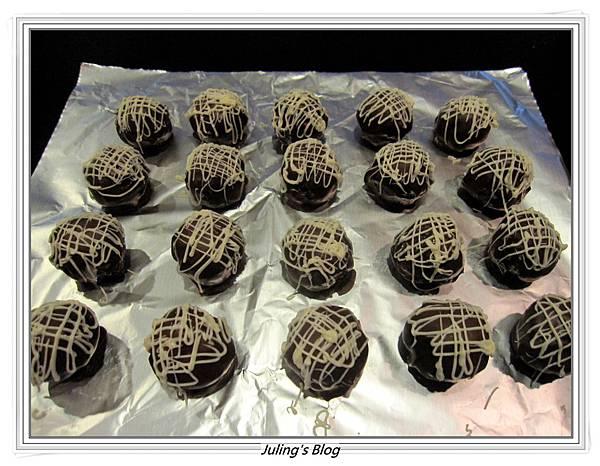 巧克力球做法11.JPG