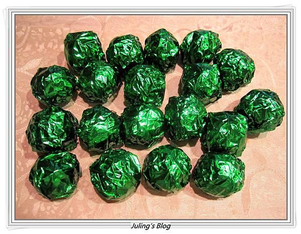 巧克力球做法12.JPG
