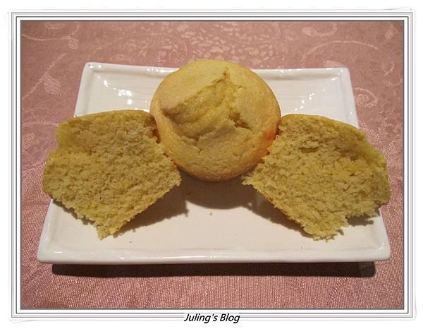 cream cheese corn bread.JPG