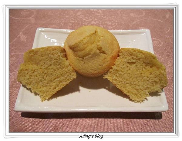 cream cheese corn bread1.JPG