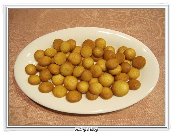 蛋黃酥粒1.JPG