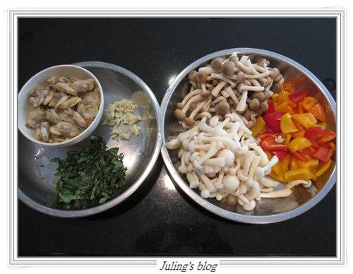 奶油蛤蜊鮮菇1.jpg