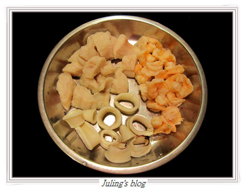 南瓜海鮮煲4.jpg
