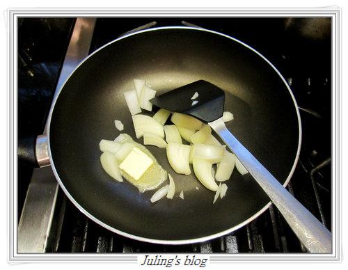 南瓜海鮮煲5.jpg