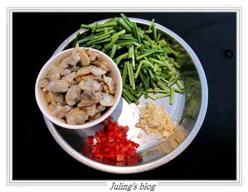 韭香蛤肉1.jpg