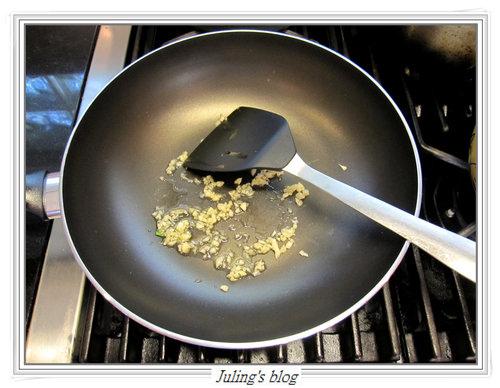 韭香蛤肉2.jpg