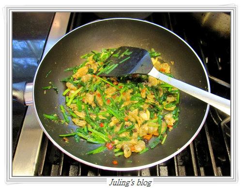 韭香蛤肉7.jpg