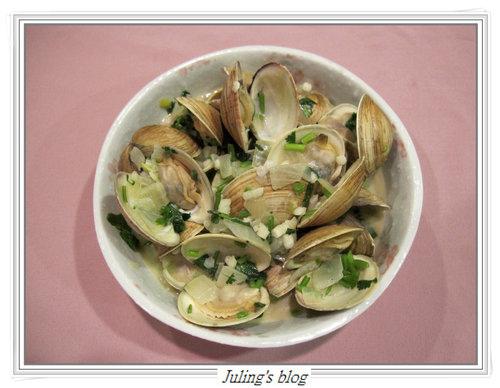 蒜香白酒蛤蜊9.jpg