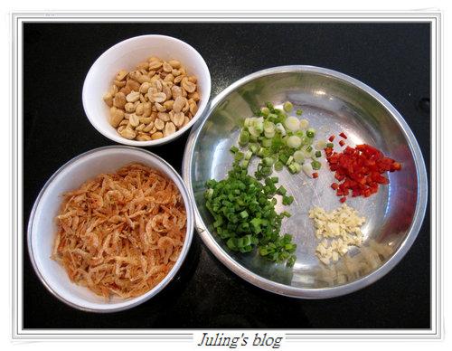 鹹酥櫻花蝦1.jpg