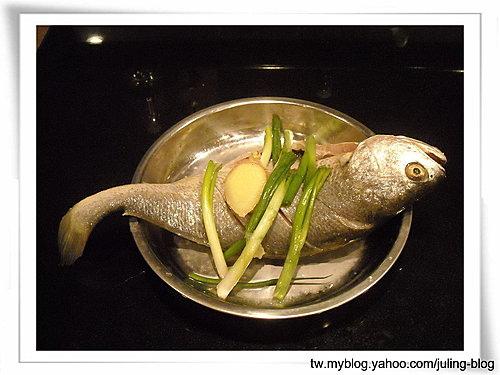 五柳糖醋黃魚1.jpg
