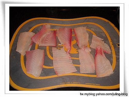 泡菜魚捲1.jpg
