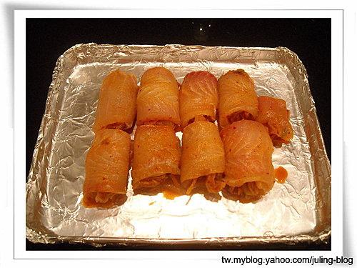 泡菜魚捲4.jpg