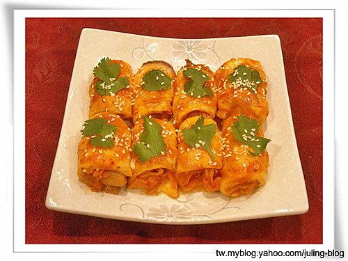 泡菜魚捲7.jpg