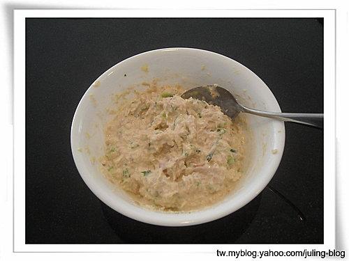 香烤鮪魚鮮菇盒3.jpg