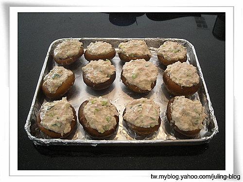 香烤鮪魚鮮菇盒5.jpg