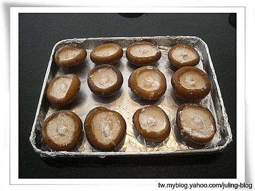 香烤鮪魚鮮菇盒4.jpg