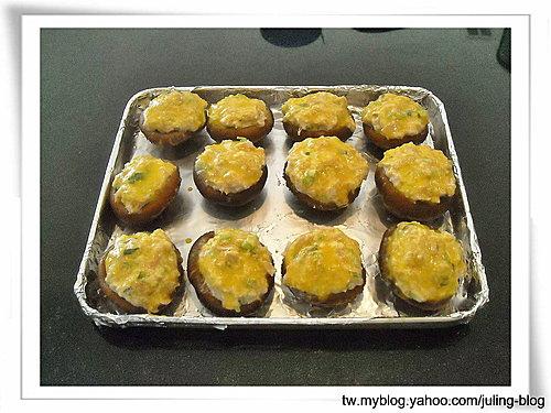 香烤鮪魚鮮菇盒6.jpg