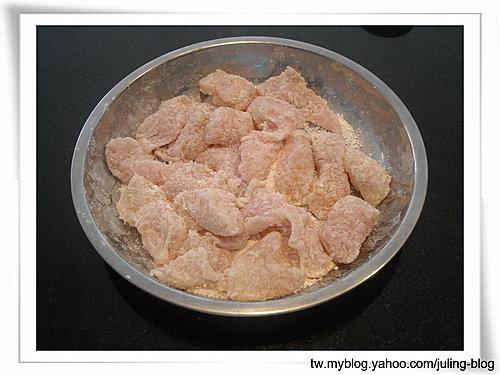 起司玉米魚塊2.jpg