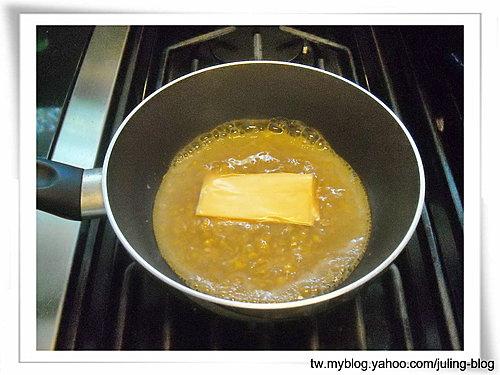 起司玉米魚塊4.jpg