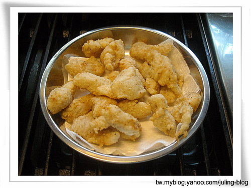 起司玉米魚塊3.jpg